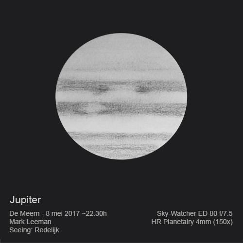 Jupiter%20schets%2008-05-2017.jpg
